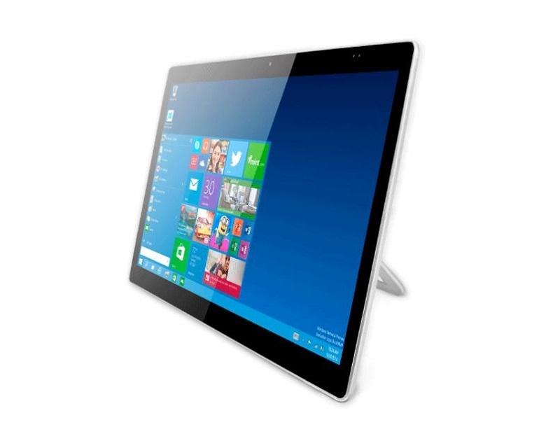 Que é unha máquina todo-en-pantalla táctil? Vantaxes e desvantaxes das pantallas táctiles todo en un_Shenzhen Imagine Vision